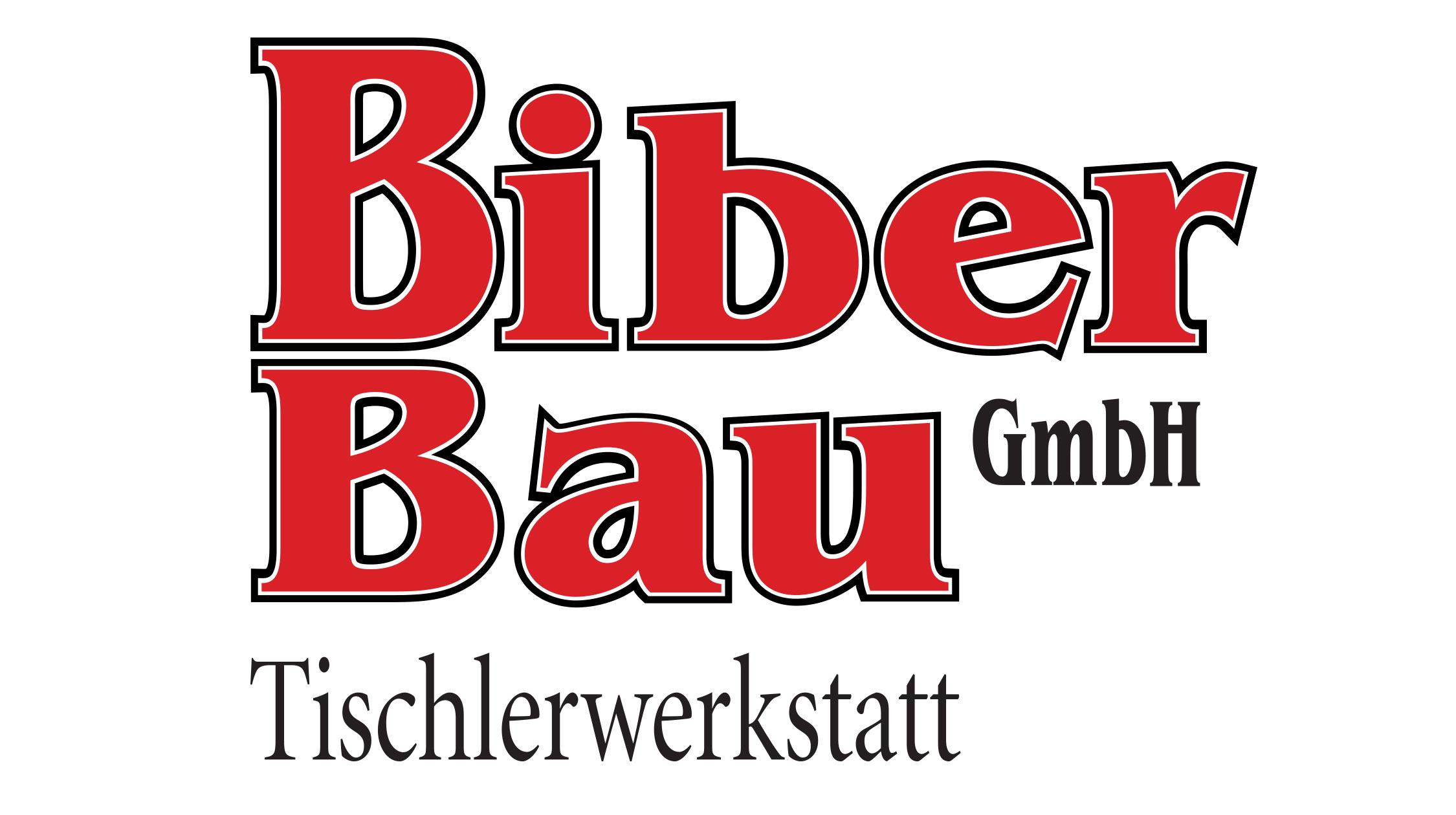 BiberBau