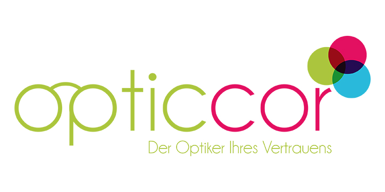Opticcor