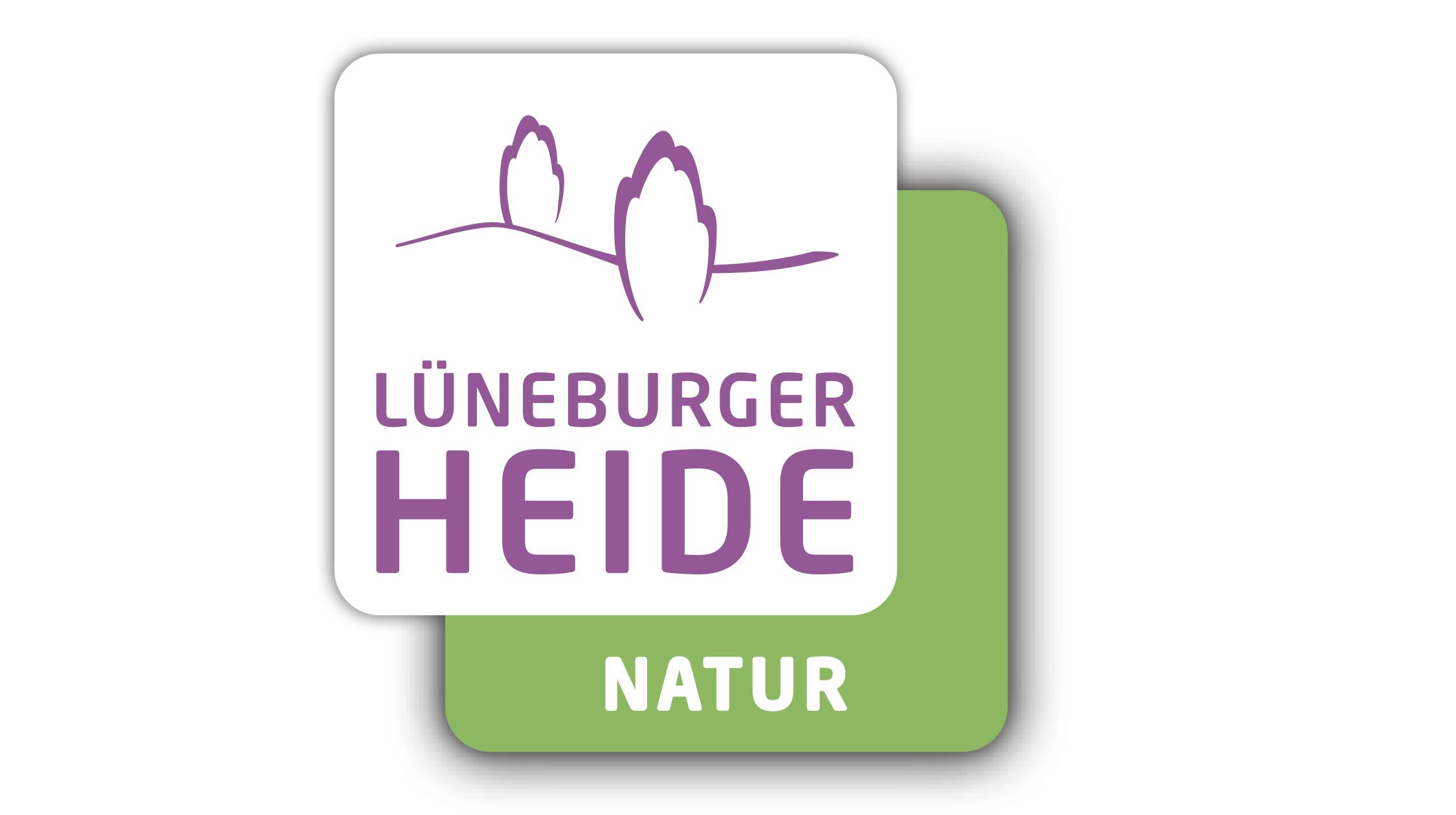 Lüneburger Heide GmbH