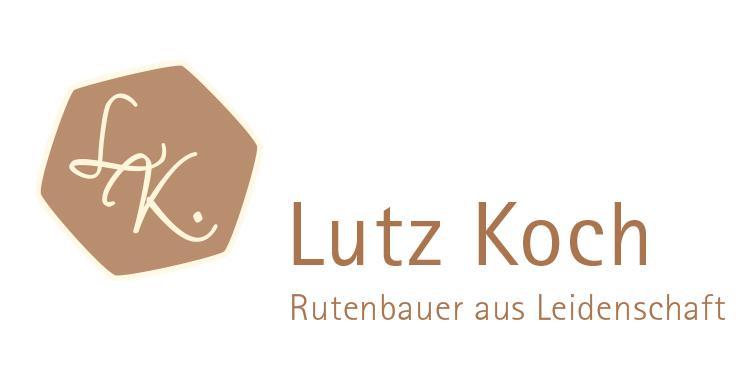 Lutz Koch Bambusrutenbauer