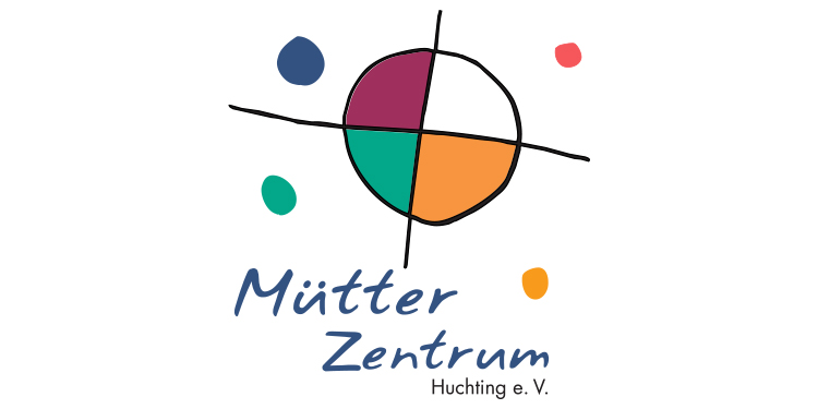 Mütterzentrum Huchting e. V.
