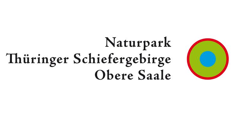 Naturpark Thüringer Schiefergebirge