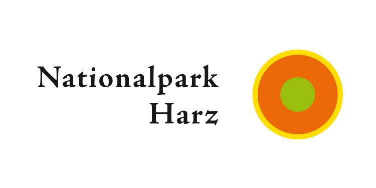 Nationalpark Harz Wander-App