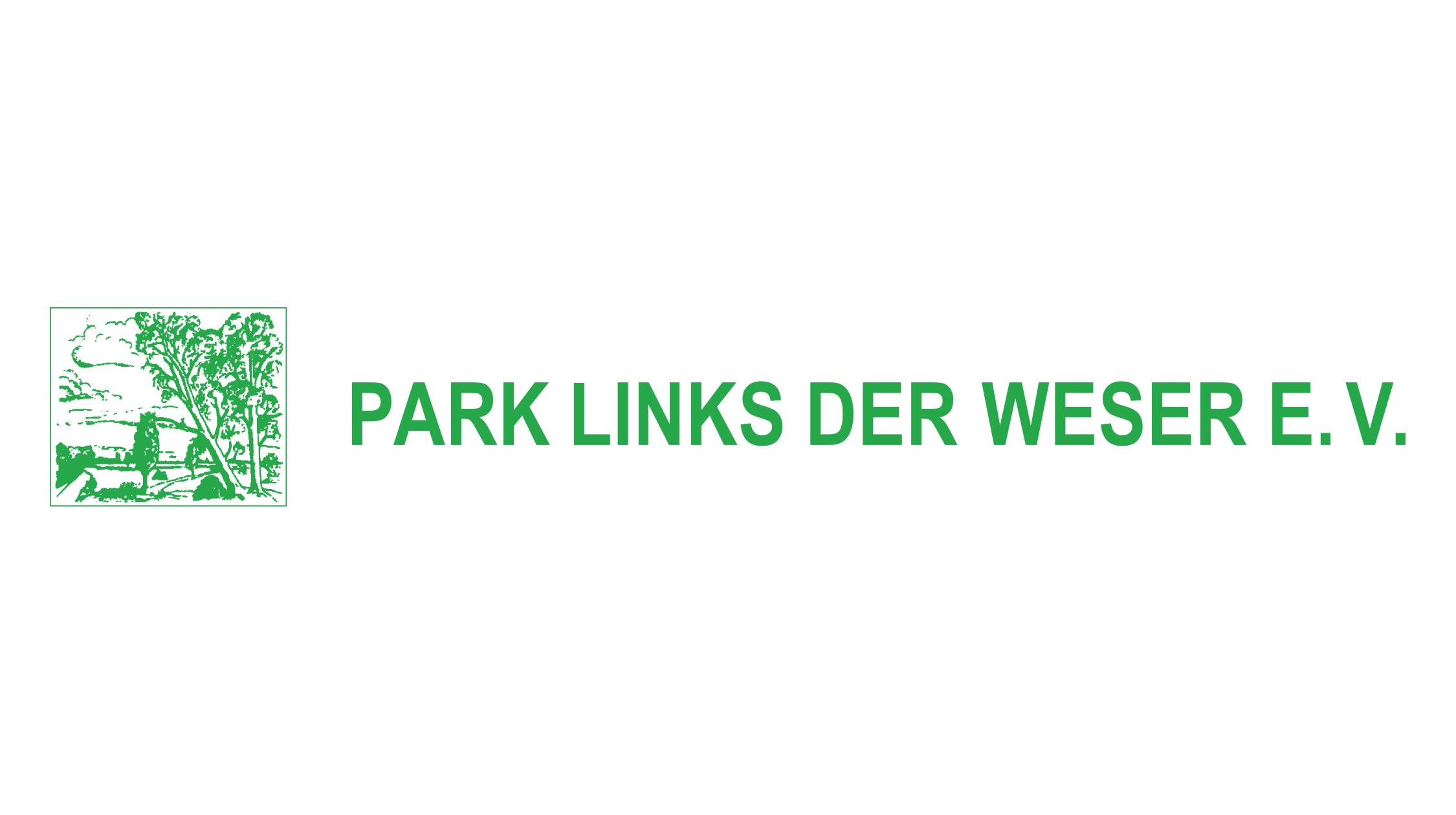 Park Linkd der Weser e. V.