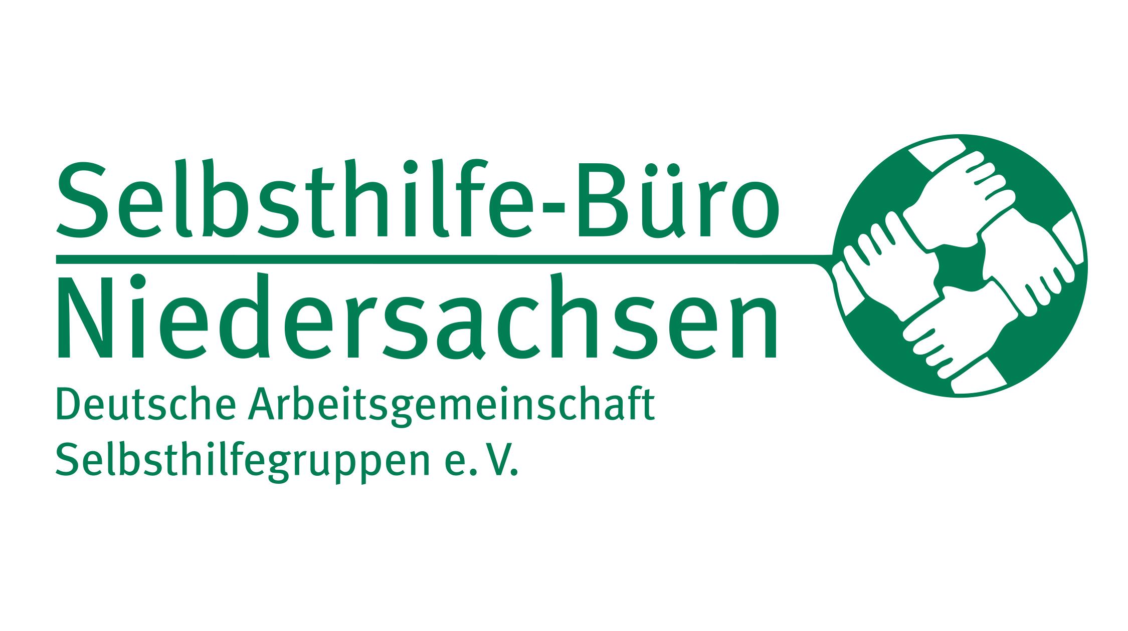 Selbsthilfebüro Niedersachsen