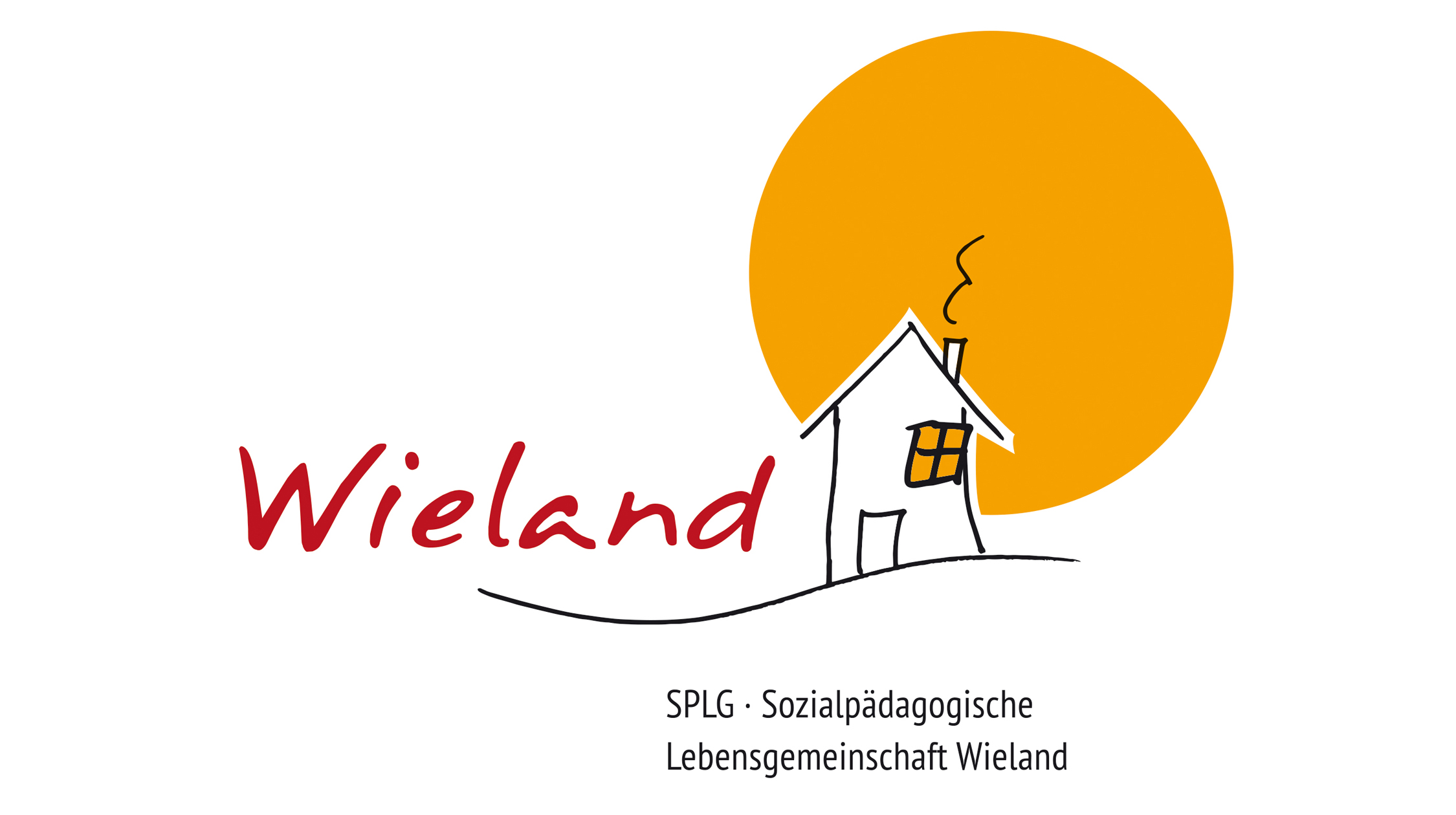 SPLG Wieland